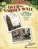 Over the Garden Wall, Susan Brumfield, 142347337X