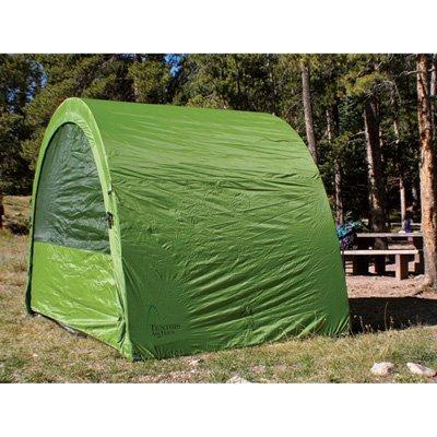 Image Unavailable  sc 1 st  Amazon.com & Amazon.com: Tentris ArcHaus Modular Tent and Sun Shade - 10 Ft. L x ...