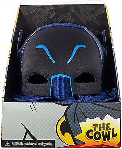 DC Classics TV Series Batman 1966 Prop Replica