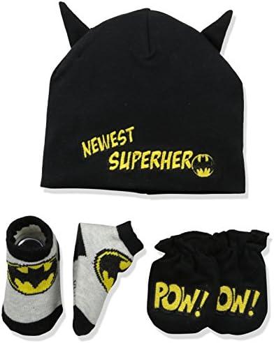 DC Comics Batman Take Me Home Months product image