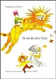 """Afficher """"La ronde des mois"""""""