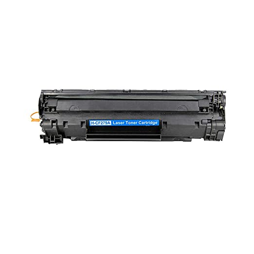 Impresora para tóner, cf279 a cartucho de tinta, para HP MFP M26 ...