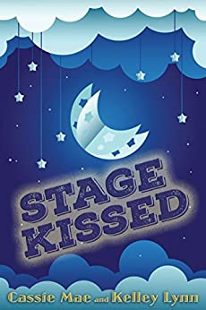 Download for free Stage Kissed