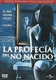 La Profecia del no Nacido (The Unborn) [*Ntsc/region 1 & 4 Dvd. Import-latin America] (Subtitles: Spanish, Portuguese)