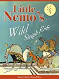 Little Nemo's Wild Sleigh Ride
