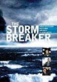 The Stormbreaker Booklet by Mick Brooks (2012-09-15)