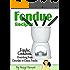 Fondue Recipes - Fondue Cookbook. Everything From Chocolate to Cheese Fondue