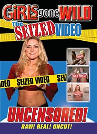 Something is. girls gone wild vidd videos pornos variant does
