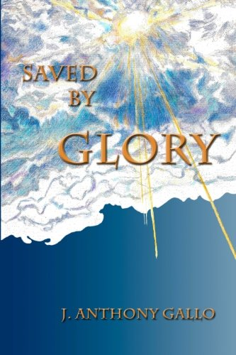 Download Saved By Glory pdf