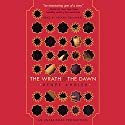 The Wrath and the Dawn Hörbuch von Renee Ahdieh Gesprochen von: Ariana Delawari