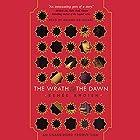 The Wrath and the Dawn Hörbuch von Renee Ahdieh Gesprochen von: Ariana Delawari