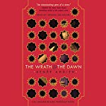 The Wrath and the Dawn | Renee Ahdieh