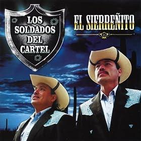 .com: Homenaje a Jose Arana: Los Soldados Del Cartel: MP3 Downloads