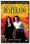 Desperado (Special Edition) Bilingual