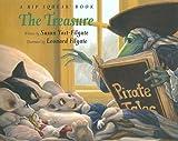 Treasure:A Rip Squeak Book