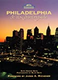 Philadelphia and Its Countryside, Ruth H. Seitz, 1879441942