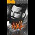 Axl: Sons of Chaos MC