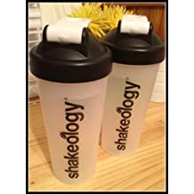 SHAKEOLOGY SHAKER CUP (1 cup)