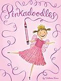 Pinkadoodles, Victoria Kann, 0062022652