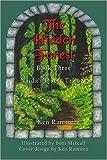 The Hidden Forest, Kenneth Ramirez, 1424132304