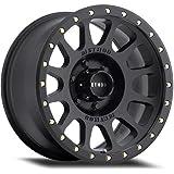Method Race Wheels MR30529060518 Wheels