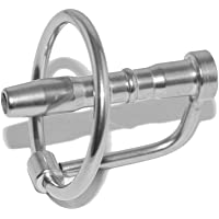 Dilatador - para uso cotidiano - dilatador sonda