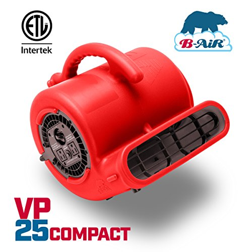 Compact Vent - 6