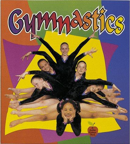 Gymnastics (Crabapples)