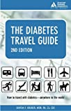 img - for The Diabetes Travel Guide book / textbook / text book