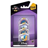 Disney Infinity 3.0 - Tomorrowland Power Disc Pack (PS4/Xbox One/PS3/Xbox 360/Wii U) (UK)