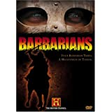Barbarians:Reign of Terror