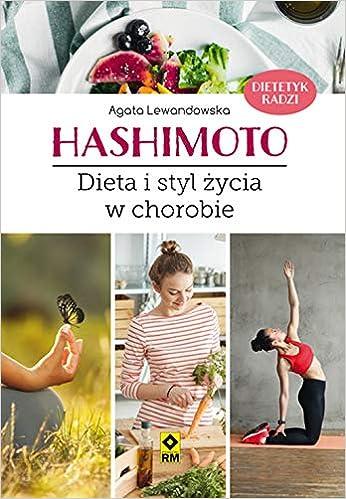 dieta przy chorobie hashimoto przepisy