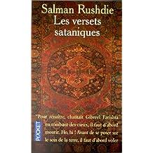 Versets sataniques -les