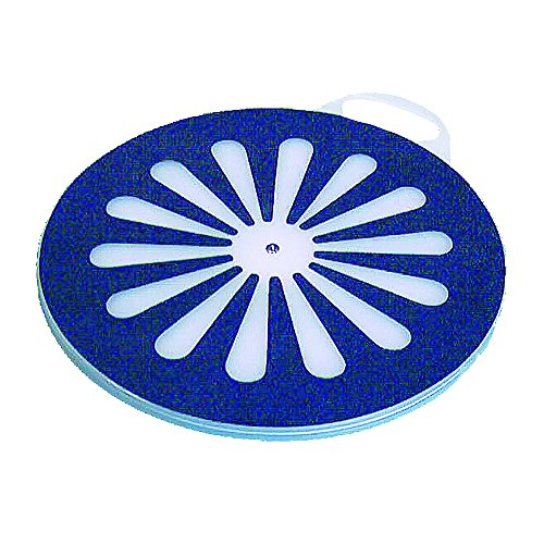 mts-medical-supply-safetysure-pivot-disc-15-inch
