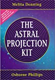 img - for The Astral Projection Kit book / textbook / text book