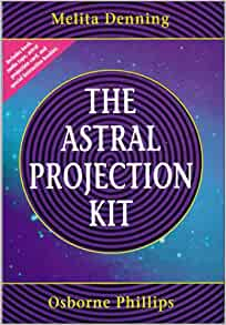 how to come back from astral projection