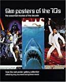 Film Posters of the 70s, , 0879519045