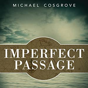 Imperfect Passage Audiobook