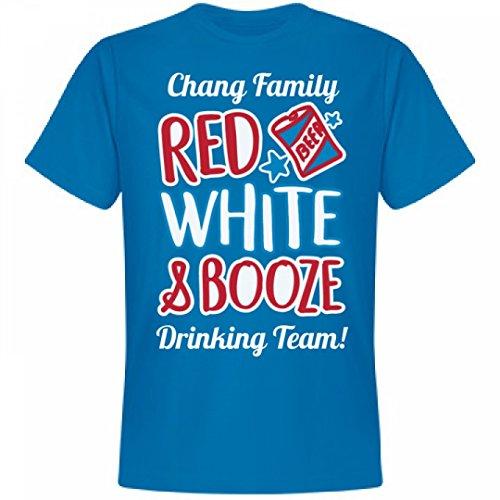 chang-family-red-white-booze-unisex-next-level-premium-t-shirt