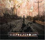Sleepwalker Sun