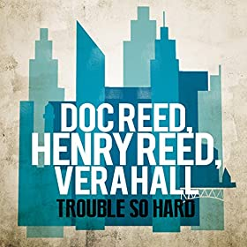 Amazon Com Certainly Lord Henry Reed Vera Hall Doc