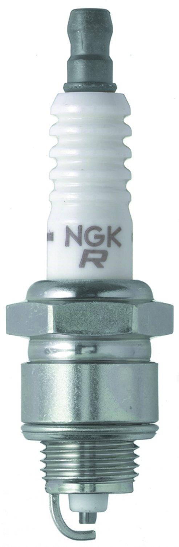 NGK 4536 Spark Plug ng4536.7212