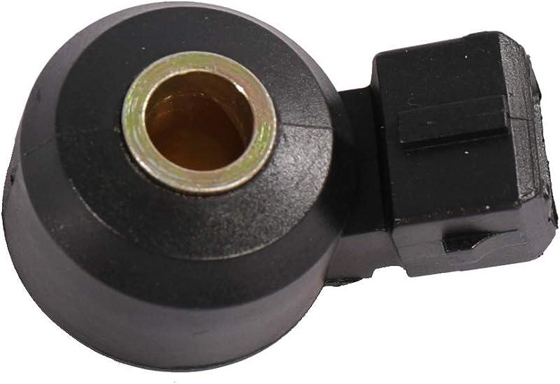 Upstream Oxygen Sensor For Infiniti G20 Q45 QX4 Mercury Villager Nissan 200SX