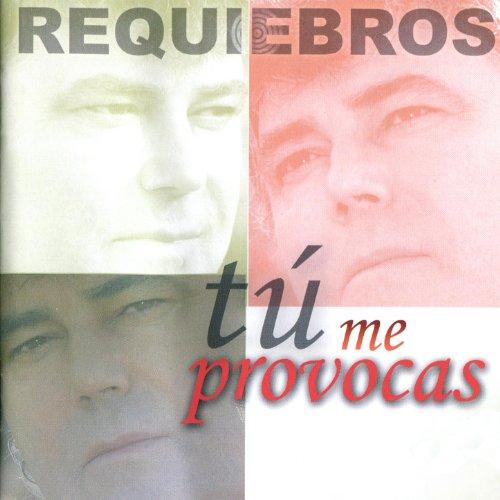 Amazon.com: El Reloj de la Vida: Manuel Requiebros: MP3 Downloads