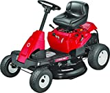 Troy-Bilt 30-Inch Neighborhood Riding Lawn Mower (Small Image)