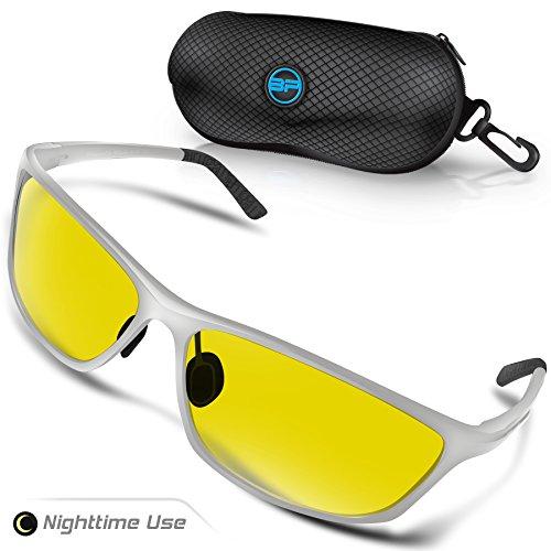 676f26b5370 Glare sunglasses le meilleur prix dans Amazon SaveMoney.es