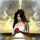 The Button Chronicles Hörbuch von Juniko Moody Gesprochen von: Mark Sawicki