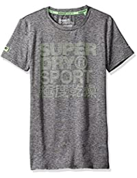 "<span class=""a-offscreen"">[Sponsored]</span>Men's Sports Athletic Graphic Tee"