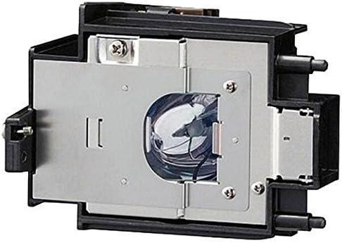 AH-42001 EIKI EIP-D450 Projector Lamp