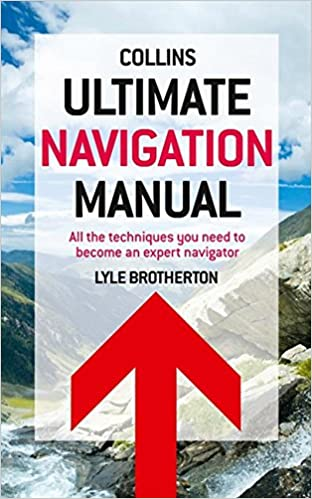 Ultimate navigation manual lyle brotherton 8601404267093 amazon ultimate navigation manual lyle brotherton 8601404267093 amazon books fandeluxe Gallery